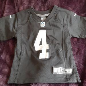 3T Raiders Jersey